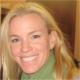 YogaSource Instructor Denise Henry