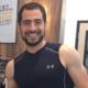 YogaSource Instructor Hesham Sallam