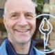 YogaSource Instructor Johnny Gonsoulin
