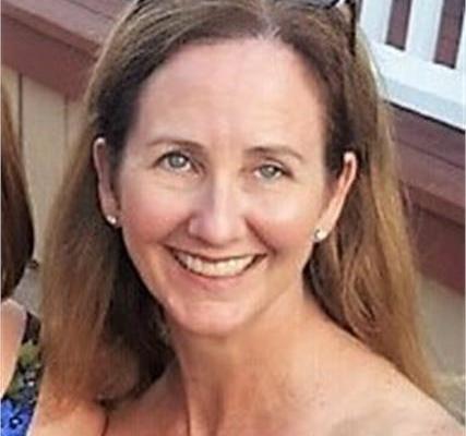 YogaSource Instructor Kristin Geiser
