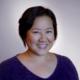 YogaSource Instructor Lorraine Tam