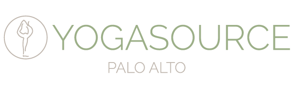Yoga Source Palo Alto